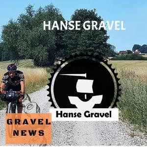 Hansegravel 2021